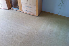 Dry Carpet Cleaning Ware